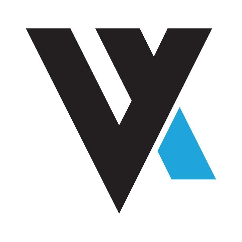 voltix-ltd-symbol